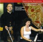 Spanische Serenade von Anna Ferrer,Gernot Winischhofer (2011)