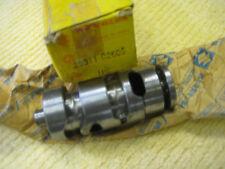 SUZUKI MT50/F50 GEAR SHIFT DRUM CAM NOS!