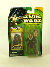 Star Wars Power Of The Jedi Obi Wan Kenobi Cold Weather Gear MOC