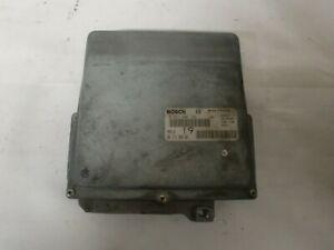 calculateur Bosch MA3.0 , 0261200780 / 9617150080 (réf 4799)