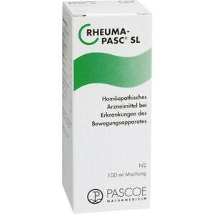 Rheumatism-Pasc-SL-Drops-100-ml-pzn6634409