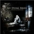 My Dying Bride - Map of All Our Failures (+DVD, 2013)