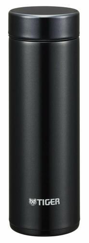 Tiger Water Bottle 300ml Sahara Mag Stainless Steel Lightweight JP Free Ship