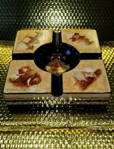 Don Lino Africa  Ashtray  without the original box