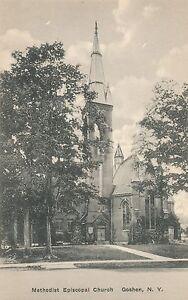 GOSHEN-NY-Methodist-Episcopal-Church