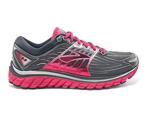 Brooks Glycerin 14 Womens Running Shoes B 093