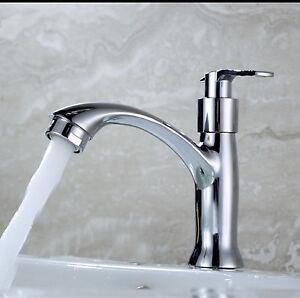 Wasserhahn Gäste Wc kaltwasser standventil wasserhahn armatur waschtischarmatur bad