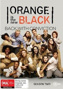 Orange-Is-The-New-Black-Season-2-n178