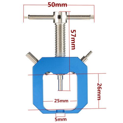 Rc Motor Gear Puller Professional Tool Universal Motor Pinion Gear Puller