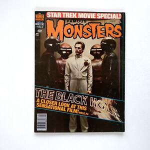 1980-Warren-Publishing-034-FAMOUS-MONSTERS-OF-FILMLAND-034-162-MAGAZINE