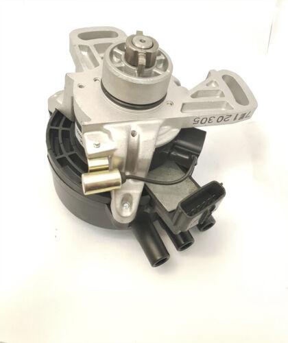 Zündverteiler Mazda 626 Xedos 6 9 2.5 MX3 MX6 T0T57171 K834-18-200A Ford Probe