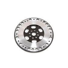 For Mazda MX5 NA NB 1.8 BP B6 Competition Clutch Lightweight Flywheel 5.98kg