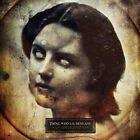 An Awakening by Those Who Lie Beneath (CD, Mar-2010, Metal Blade)
