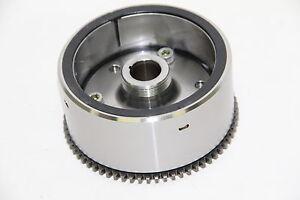 kle500 rotor polrad neu flywheel kle 500 modell a alternator lichtmaschine lima