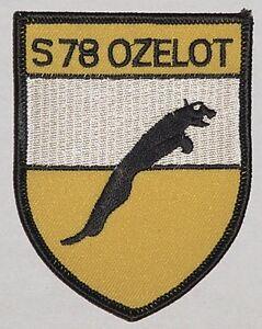 JÄGER SKULL Aufnäher//Patch Bundeswehr//Reservist//BW//Army//Totenkopf//
