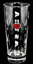 Astra Bier Glas / Gläser, Bierglas Frankonia 0,25l St Pauli Hamburg Kiez NEU OVP