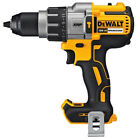 DEWALT DCD996N 18V XR 3-Speed Brushless Hammer Combi Drill