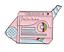 Video-Game-Arcade-Retro-Nostalgia-Enamel-Pin-Pins-Badge-Badges-Funny-Quotes thumbnail 8