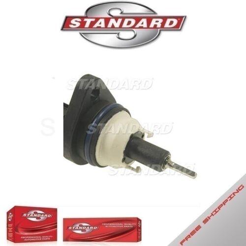 STANDARD Vehicle Speed Sensor for 1994-1995 JEEP WRANGLER