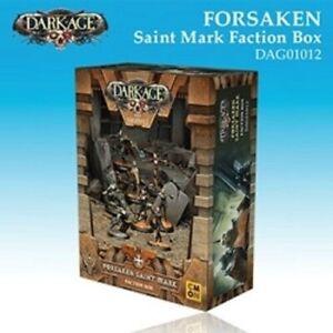 Dark-Age-Forsaken-Saint-Mark-Faction-Box-DAG01012