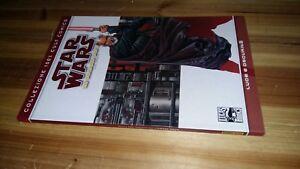 Guerre stellari il clone guerre fumetti porno