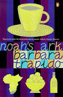 Noah's Ark by Barbara Trapido (Paperback, 1998)