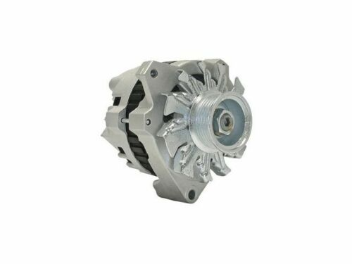 For 1992-1995 GMC G2500 Alternator 59318BG 1993 1994 New