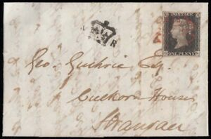 SG2-1840-1d-Black-plate-2-GL-Clear-to-good-margins-on-cover-Glasgow-to