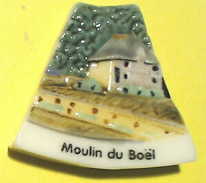 1 Feves Brillante > Perso > La Fournee Du Jour A Bruz (35) Moulin Du BoËl Iexafczl-07214026-335436925