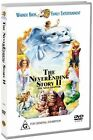 Never Ending Story 2 The Next Chapter 2010 Kenny Morrison DVD