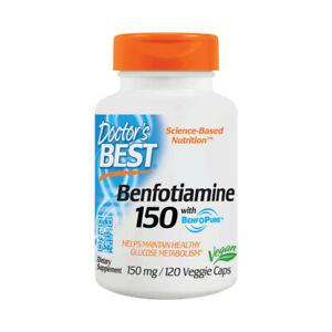 Benfotiamine-Vitamine-B1-150mg-X-120-Capsules-Veg-Docteurs-Best