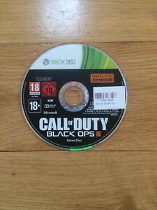 Call-of-Duty-Black-Ops-III-3-para-Xbox-360-disco-solamente