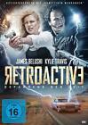 Retroactive - Gefangene der Zeit (2016)