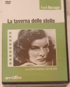 LA TAVERNA DELLE STELLE DVD FRANK BORZAGE NUOVO SIGILLATO