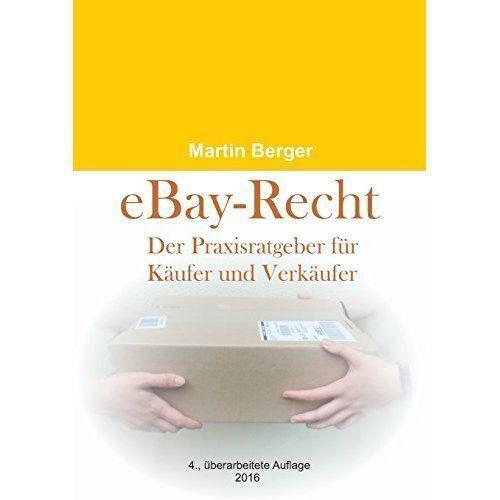 eBay-Recht, Brand New, Free P&P in the UK