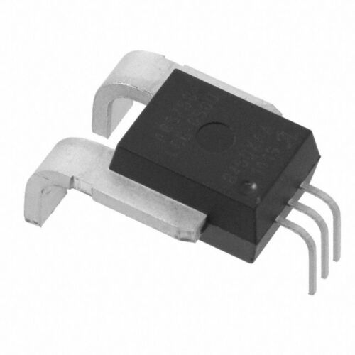 acs758lcb-100b-pff-t allegro sensore di corrente 100a doppio rivolto NEW #wp 1 PC
