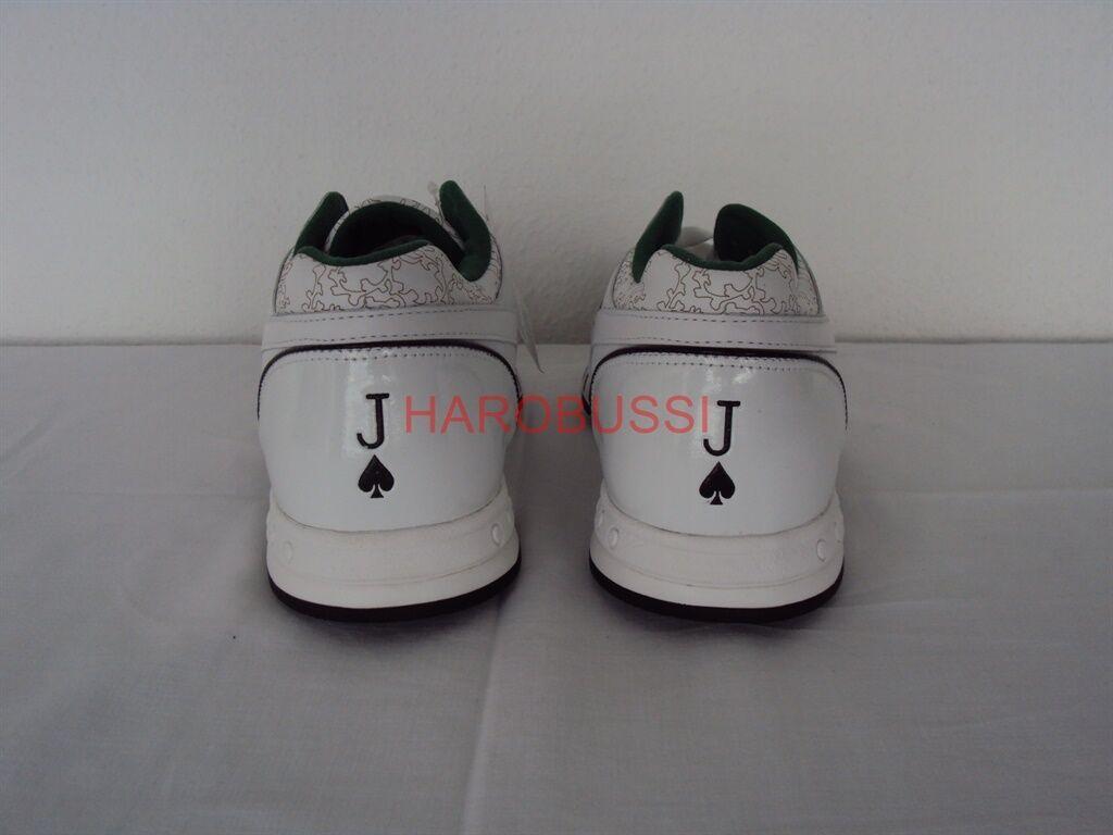 Original Reebok ERS 2000 Classic Sneaker Royal Flush Collection 9,5  42,5 NEU