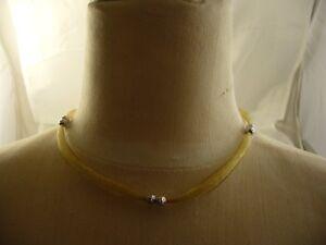 Collar-De-Plata-Ley-925-banado-en-oro