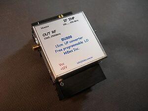 BU-500-13cm-Up-Converter-for-SSB-CW-FM-FM-ATV-DVB