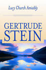 Lucy Church, Amiably by Gertrude Stein (Paperback, 2001)