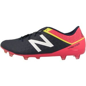 Chaussures Galaxy 1 New Balance Crampons Mid Fg Visaro 1 De Niveau Football f70RqBS0w