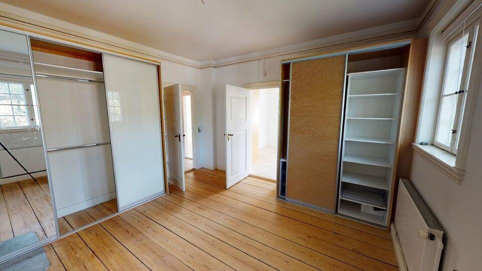 2100 vær. 6 lejlighed, m2 210, Sølundsvej