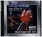 Perry Rhodan Silber Edition 30 - Bezwinger der Zeit (2016)