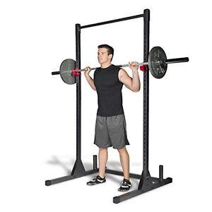weight machine pull bar