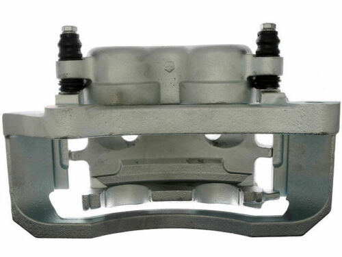 Fits 2003-2008 Dodge Ram 3500 Brake Caliper Front Right Raybestos 77124XQ 2007 2