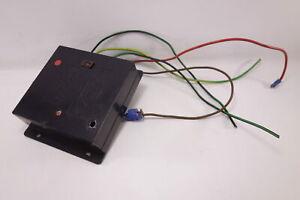 Antena-senal-radio-Audi-A84-A84SX19L514BA-A84-SX-19L-514-BA