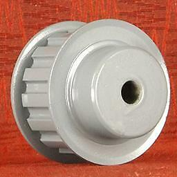 P15L075-PB L TIMING PULLEY FACTORY NEW!