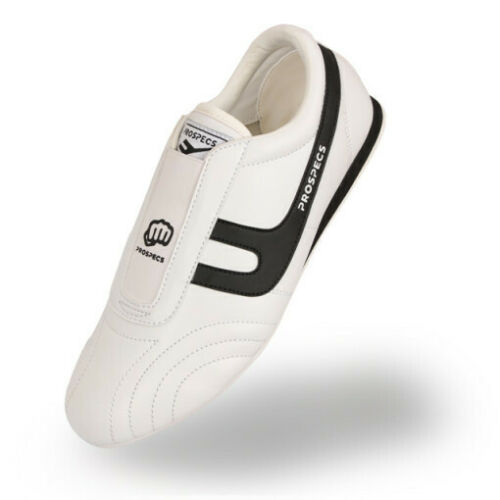 Prospecs Pro Specs Club Jumprope TaeKwonDo Shoes Original TKD Tae Kwon Do