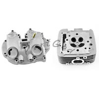 Cylinder Head And Cover For Honda Xr400r 1996-2004 400