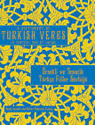 A Dictionary of Turkish Verbs: In Context and by Theme by Gulnur Doganata Erciyes, Ralph Jaeckel (Paperback, 2006)